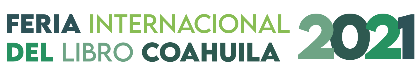 FIL Coahuila 2021